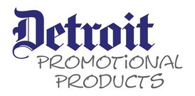 Detroit Promotional Products